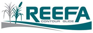 Maalacan Engineering REEFA Fertilizer Coulter Logo